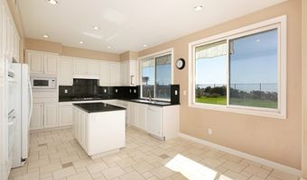 6723 Barberry Place, Carlsbad, CA 92011