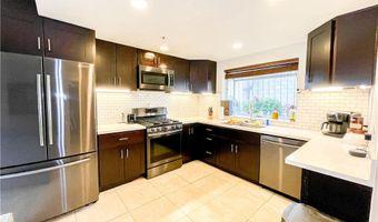 2560 Bancroft Drive, Spring Valley, CA 91977