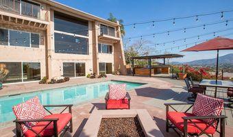 4310 MOUNT HELIX HIGHLANDS DR, La Mesa, CA 91941