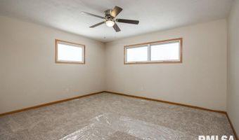 201 COMMONWEALTH Avenue, Kincaid, IL 62540