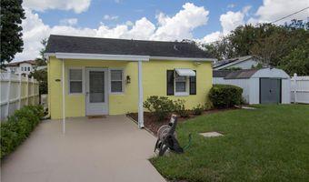 1514 CHARLOTTE LANE, Orlando, FL 32804