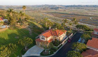 3099 Caminito Sagunto, Del Mar, CA 92014