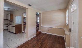 2306 MUSSELWHITE AVENUE, Orlando, FL 32804
