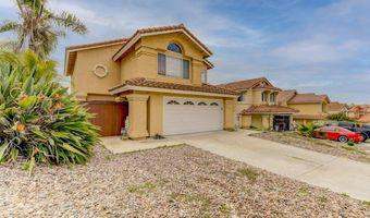 9773 Avenida Ricardo, Spring Valley, CA 91977