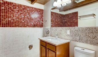 9130 Wakarusa Street, La Mesa, CA 91942