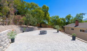 10504 MADRID WAY, Spring Valley, CA 91977