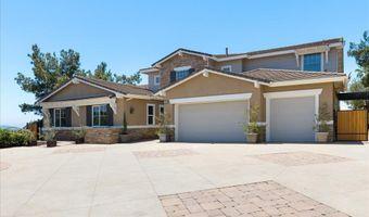 2895 Glenview Way, Escondido, CA 92025