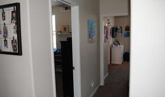 3613 Jetty, Carlsbad, CA 92010