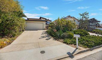 13883 Boquita Drive, Del Mar, CA 92014