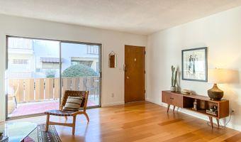 1755 N Berendo St, Los Angeles, CA 90027