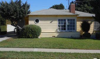5612 Marburn Avenue, Los Angeles, CA 90043