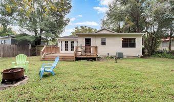 1663 KNOLLWOOD CIRCLE, Orlando, FL 32804