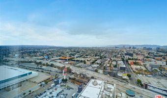 900 W Olympic Blvd, Los Angeles, CA 90015