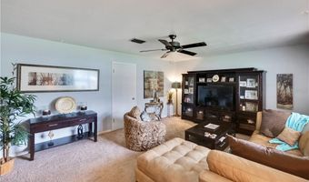 4836 ANDRUS AVENUE, Orlando, FL 32804