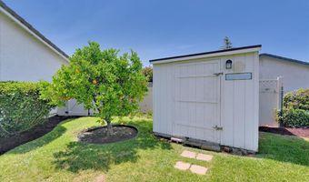 1385 Blackhawk Glen, Escondido, CA 92029
