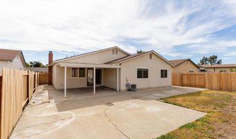 10345 Empress Ave., San Diego, CA 92126