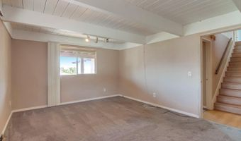 1323 Buena Vista Ave, Spring Valley, CA 91977