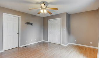 301 RICHARDSON Street, Kincaid, IL 62540