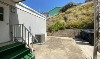 1815 Sweetwater Rd #112, Spring Valley, CA 91977