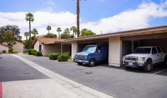 8216 Bluffview Ct, Spring Valley, CA 91977