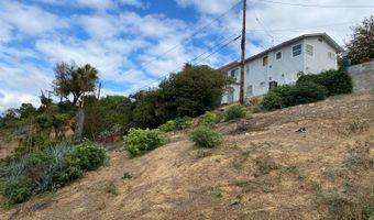 1954 N seigneur Avenue, Los Angeles, CA 90032