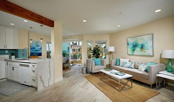 400 N The Strand, Oceanside, CA 92054