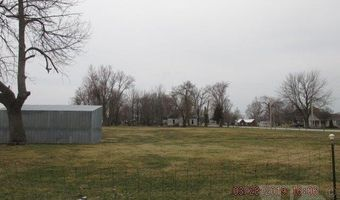 222 State Highway 94, Lomax, IL 61454
