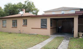 2 E PAR STREET, Orlando, FL 32804