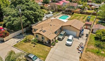 9359 Simms Ct, Spring Valley, CA 91977