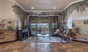 2041 Corte Asoleado, Alpine, CA 91901