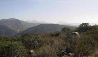 Via Asoleado, Alpine, CA 91901
