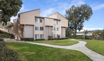 2336 Hosp Way, Carlsbad, CA 92008