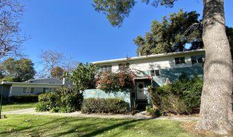 5283 VILLAGE GRN, Los Angeles, CA 90016