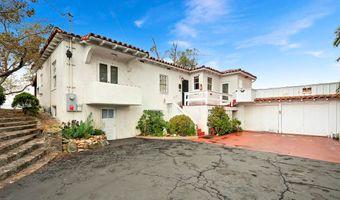 9439 ALTO DRIVE, La Mesa, CA 91941