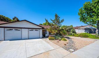 3919 San Ramon, Oceanside, CA 92057