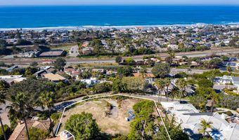 2069 Seaview Ave, Del Mar, CA 92014