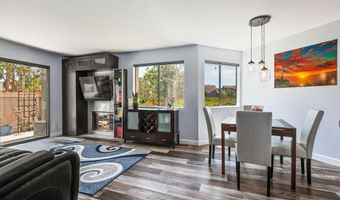 2958 Alanwood Ct, Spring Valley, CA 91978
