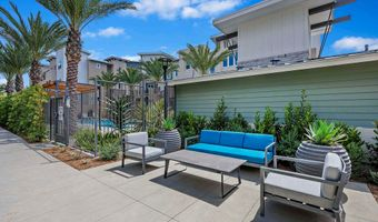 6018 Colt Place Place, Carlsbad, CA 92009