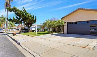 349 Redondo Dr., Oceanside, CA 92057