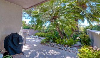 12053 Tivoli Park Row, San Diego, CA 92128