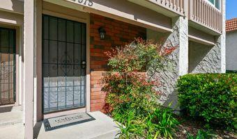 2915 Via Libertad, Carlsbad, CA 92010