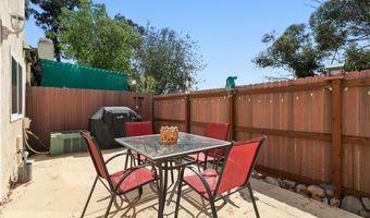 7200 Melody Lane, La Mesa, CA 91942