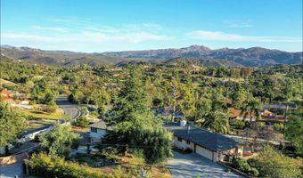 2955 Scenic View Rd, Alpine, CA 91901