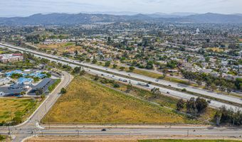 0 Rock Springs Rd, Escondido, CA 92026