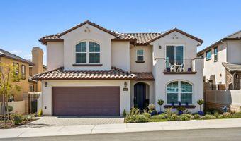 6625 Peregrine Pl, Carlsbad, CA 92011