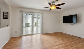 5424 Spencer Ln, Carlsbad, CA 92008