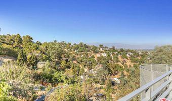4836 Glenalbyn Dr, Los Angeles, CA 90065