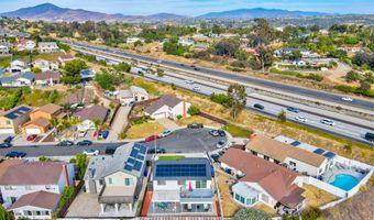 3034 Analiese Way, San Diego, CA 92139