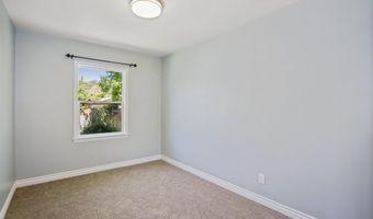 6966 Adams Ave, La Mesa, CA 91942