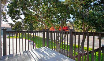 7702 Caminito Tingo, Carlsbad, CA 92009